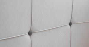 Диван-кровать угловой Флэтфорд серо-бежевый 63520 рублей, фото 12 | интернет-магазин Складно