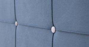 Диван-кровать угловой Флэтфорд серо-синий 63520 рублей, фото 12 | интернет-магазин Складно