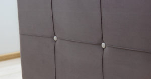 Диван-кровать угловой Флэтфорд шоколад 59990 рублей, фото 11 | интернет-магазин Складно