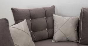 Диван-кровать угловой Флэтфорд шоколад 59990 рублей, фото 12 | интернет-магазин Складно