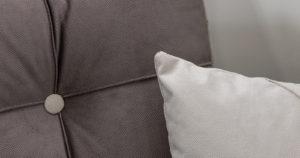 Диван-кровать угловой Флэтфорд шоколад 59990 рублей, фото 14 | интернет-магазин Складно