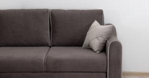 Диван-кровать угловой Флэтфорд шоколад 59990 рублей, фото 10 | интернет-магазин Складно