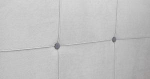 Диван-кровать угловой Флэтфорд светло-серый 63520 рублей, фото 10 | интернет-магазин Складно