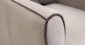 Кресло для отдыха Флэтфорд серо-бежевый 12490 рублей, фото 6 | интернет-магазин Складно
