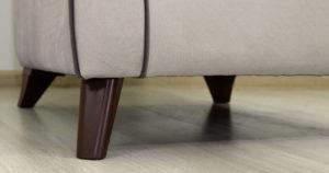 Кресло для отдыха Флэтфорд серо-бежевый 12490 рублей, фото 10 | интернет-магазин Складно