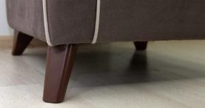 Кресло для отдыха Флэтфорд шоколад 11950 рублей, фото 11 | интернет-магазин Складно