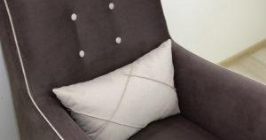 Кресло для отдыха Флэтфорд шоколад 11950 рублей, фото 7 | интернет-магазин Складно