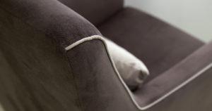 Кресло для отдыха Флэтфорд шоколад 11950 рублей, фото 8 | интернет-магазин Складно