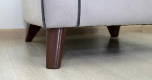 Кресло для отдыха Флэтфорд светло-серый 12490 рублей, фото 11   интернет-магазин Складно