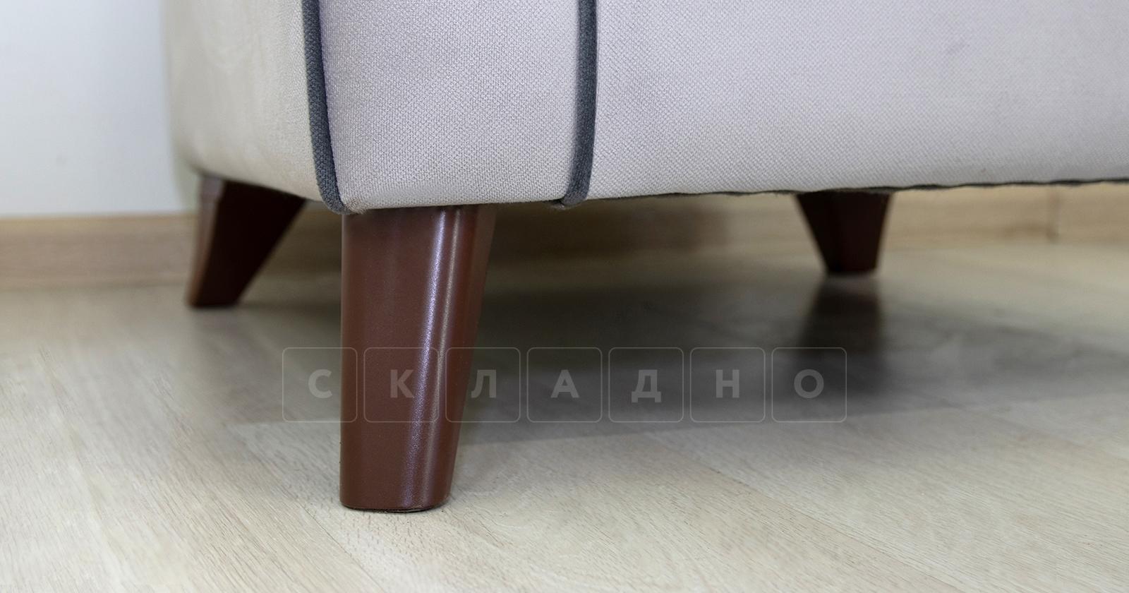 Кресло для отдыха Флэтфорд светло-серый фото 11   интернет-магазин Складно