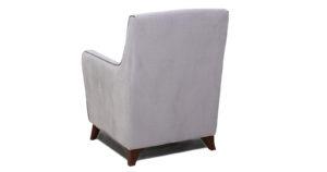 Кресло для отдыха Флэтфорд светло-серый 12490 рублей, фото 4   интернет-магазин Складно
