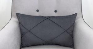 Кресло для отдыха Флэтфорд светло-серый 12490 рублей, фото 8   интернет-магазин Складно