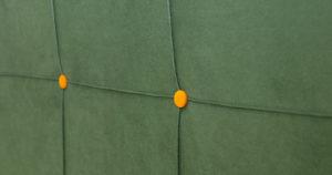 Диван-кровать Флэтфорд нефритовый зеленый 39990 рублей, фото 12   интернет-магазин Складно