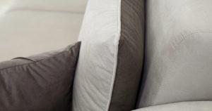 Диван-кровать Флэтфорд серо-бежевый 42110 рублей, фото 11 | интернет-магазин Складно