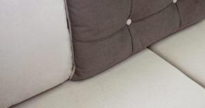 Диван-кровать Флэтфорд серо-бежевый 42110 рублей, фото 12 | интернет-магазин Складно