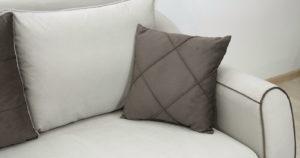 Диван-кровать Флэтфорд серо-бежевый 42110 рублей, фото 9 | интернет-магазин Складно