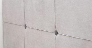 Диван-кровать Флэтфорд светло-серый 42110 рублей, фото 7 | интернет-магазин Складно