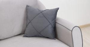 Диван-кровать Флэтфорд светло-серый 42110 рублей, фото 8 | интернет-магазин Складно