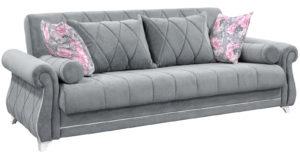 Диван-кровать Роза энерджи  49950  рублей, фото 1 | интернет-магазин Складно