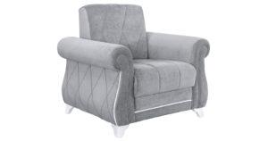 Кресло для отдыха Роза энерджи-15821 фото | интернет-магазин Складно