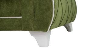 Кресло для отдыха Роза оливковый 14990 рублей, фото 9 | интернет-магазин Складно