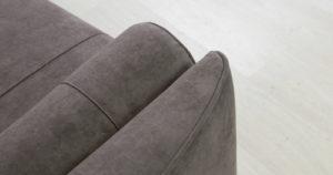 Диван-кровать Лорен серо-коричневый 39400 рублей, фото 7 | интернет-магазин Складно